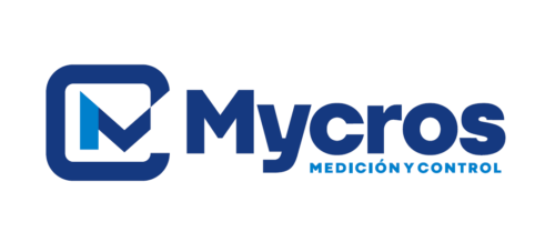 Mycros, Rosario, Argentina.